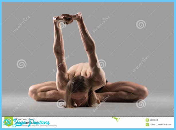 Baddha Konasana Pose Yoga_30.jpg