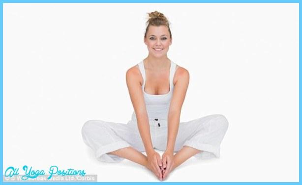 Baddha Konasana Pose Yoga_32.jpg