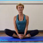 Baddha Konasana Pose Yoga_9.jpg