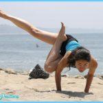 Bakasana Pose Yoga_24.jpg