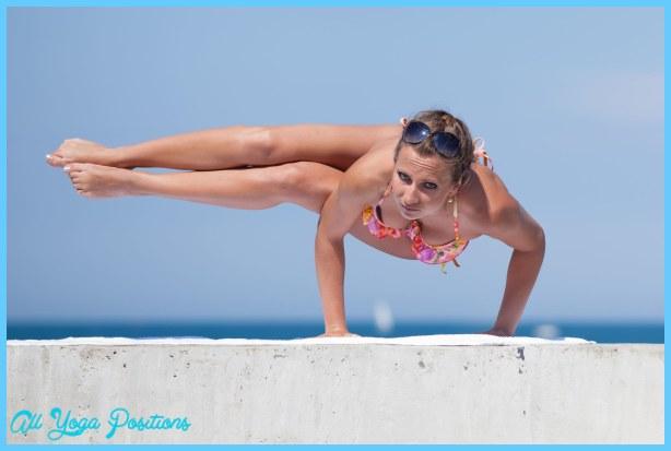 Bakasana Pose Yoga_26.jpg