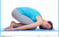 Balasana Pose Yoga_10.jpg