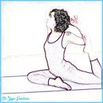 Bandha, Meditation, Mudra, Pranayama_50.jpg