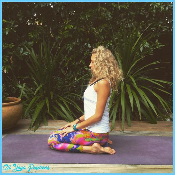 Bandha, Meditation, Mudra, Pranayama_62.jpg
