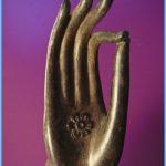 Bandha, Meditation, Mudra, Pranayama_7.jpg