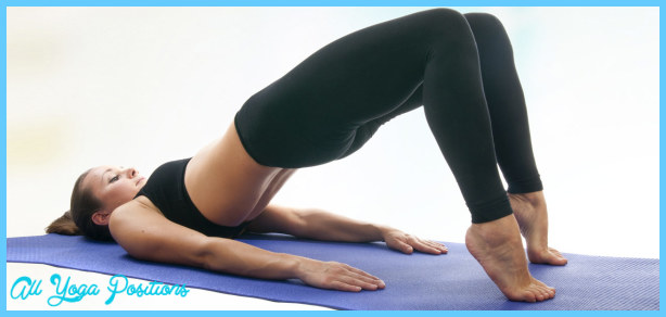 Best yoga poses for quick weight loss  _19.jpg