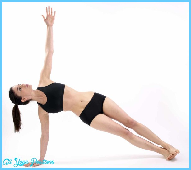 Best Yoga Poses For Quick Weight Loss