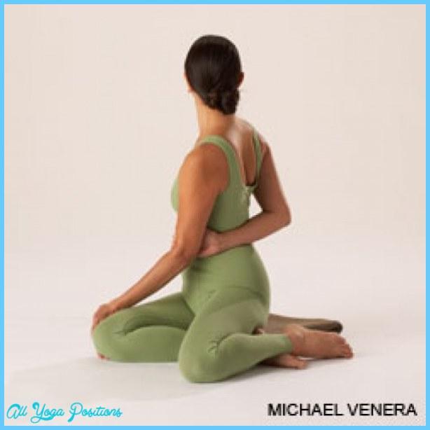 Bharadvajasana I Twist Pose Yoga_12.jpg