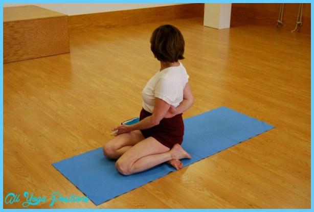 Bharadvajasana I Twist Pose Yoga_21.jpg