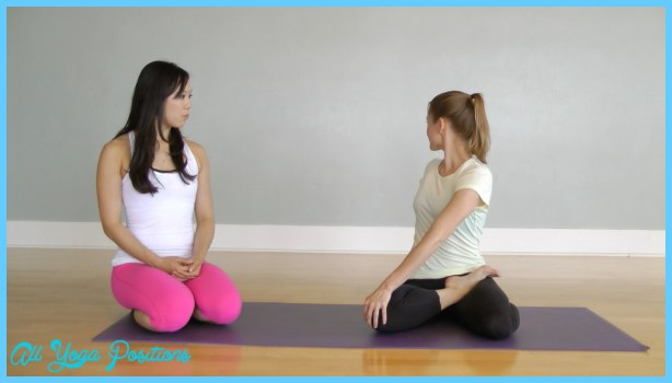 Bharadvajasana I Twist Pose Yoga_25.jpg
