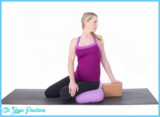 Bharadvajasana I Twist Pose Yoga_6.jpg