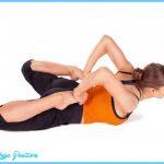 Bhekasana Pose Yoga_0.jpg