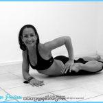 Bhekasana Pose Yoga_41.jpg