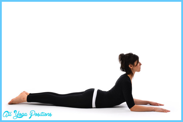 bhujangasana pose yoga all yoga positions com ® bhujangasana pose yoga 2 jpg