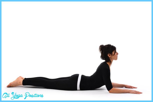 Bhujangasana Pose Yoga_2.jpg