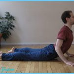 Bhujangasana Pose Yoga_28.jpg