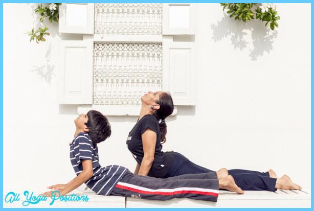 Bhujangasana Pose Yoga_41.jpg