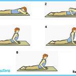 Bhujangasana Pose Yoga_47.jpg