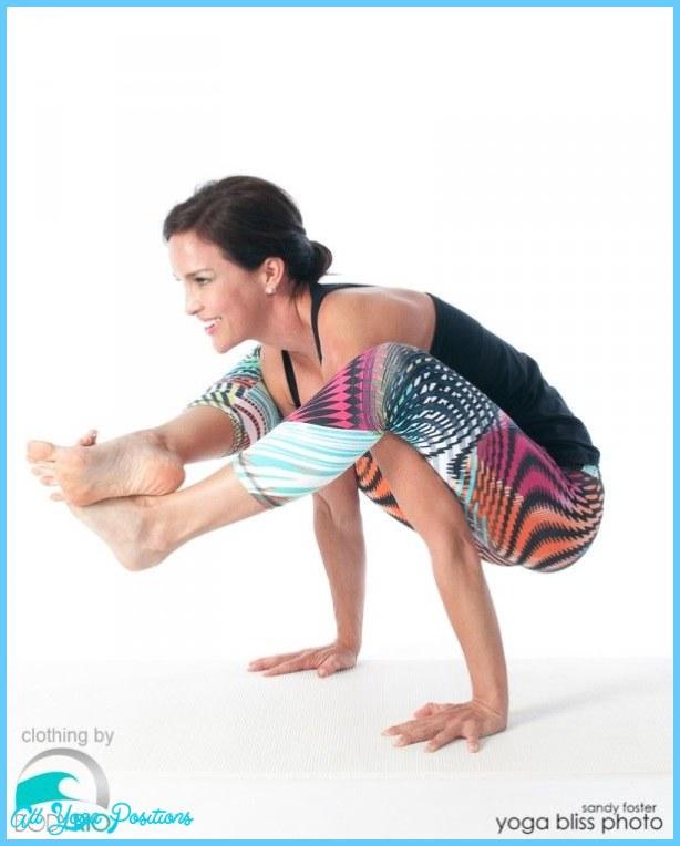 Bhujapidasana Pose Yoga_2.jpg