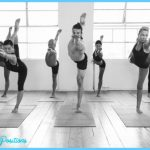 Bikram yoga poses 90 minutes _12.jpg