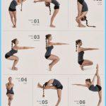 Bikram yoga poses 90 minutes _14.jpg