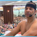 Bikram yoga poses 90 minutes _22.jpg