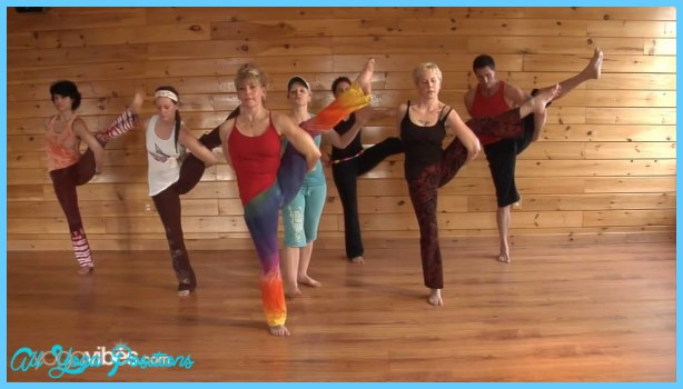 Bird of Paradise Pose Yoga_13.jpg