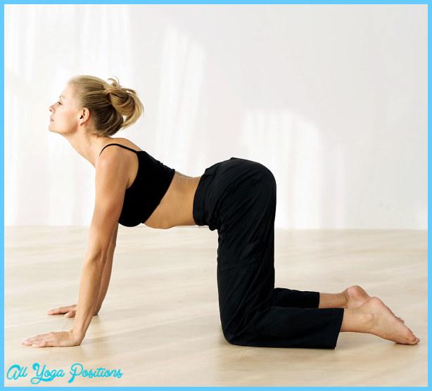 Bitilasana Pose Yoga _37.jpg