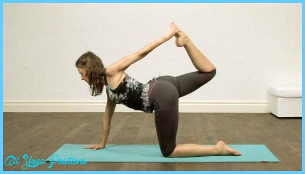 Bitilasana Pose Yoga _5.jpg