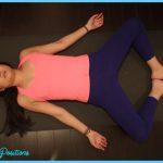 Bound Angle Pose Yoga_17.jpg