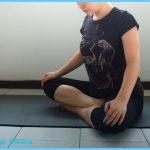 Bound Angle Pose Yoga_32.jpg