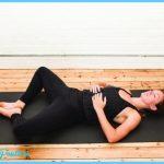 Bound Angle Pose Yoga_41.jpg