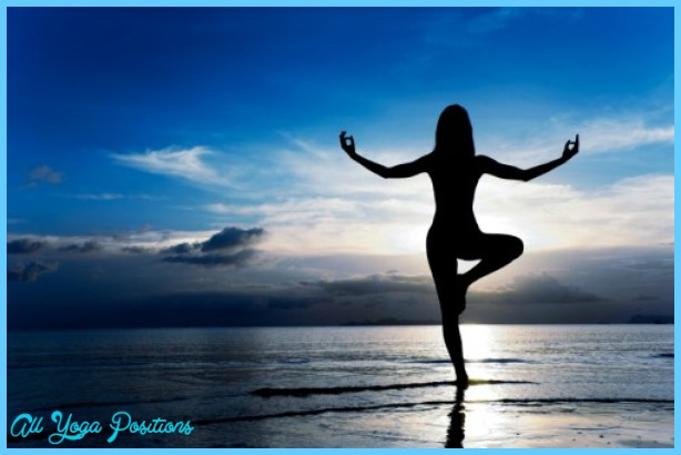 Remedios caseros para la anorexia | Todo Actual