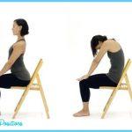 Chakravakasana Pose Yoga_7.jpg