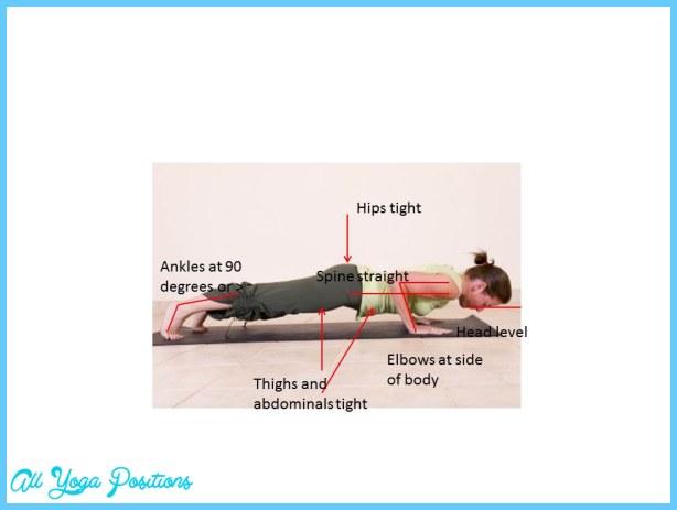 Chaturanga Dandasana Pose Yoga_7.jpg