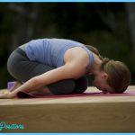 Child's Pose Yoga_10.jpg