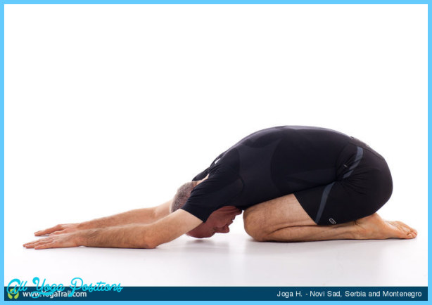 Child's Pose Yoga_5.jpg