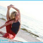 Compass Pose Yoga_1.jpg
