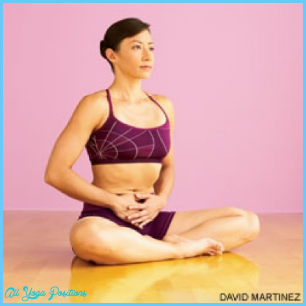 Ujjayi Pranayama Youtube Archives Allyogapositions Com