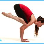 Crane Pose Yoga_16.jpg