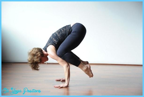 Crane Pose Yoga_31.jpg