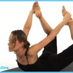 Bow Pose (Dhanurasana) | How to Do Yoga | Yoga | Pinterest
