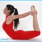 yoga posture yogasana wallpapers yoga poses girl doing yoga yoga ...