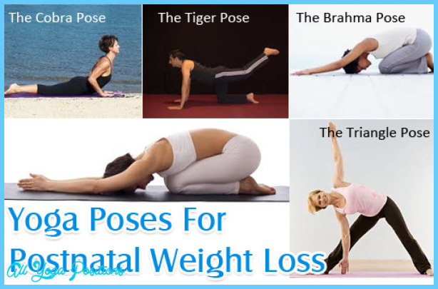 Different yoga poses for weight loss _10.jpg