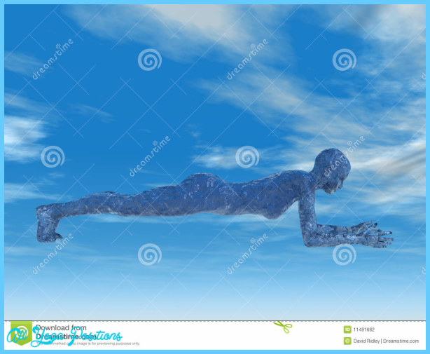 Dolphin Plank Yoga Pose Stock Photography - Image: 11491682