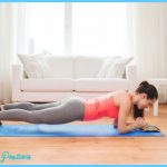 Yoga: Can it Help Your Back Pain? - FitBodyHQ