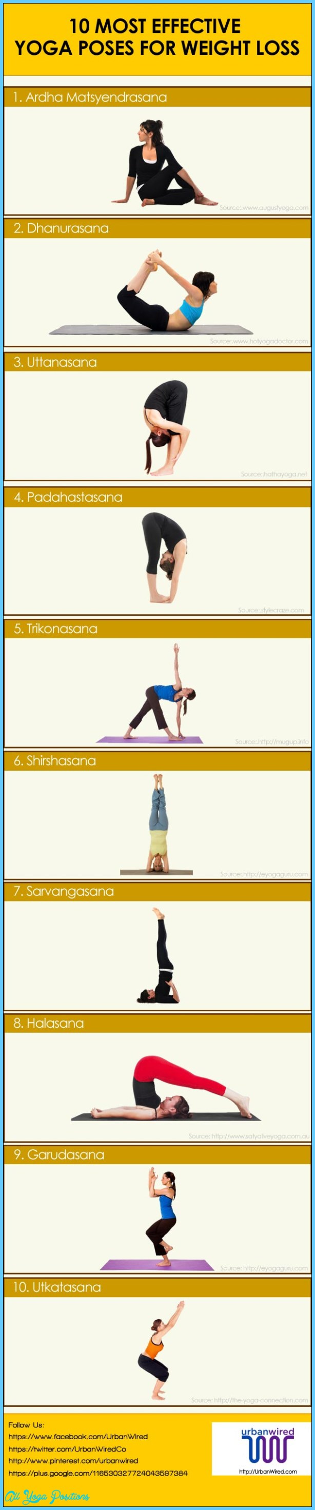Download yoga poses for weight loss  _12.jpg