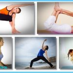 Download yoga poses for weight loss  _14.jpg