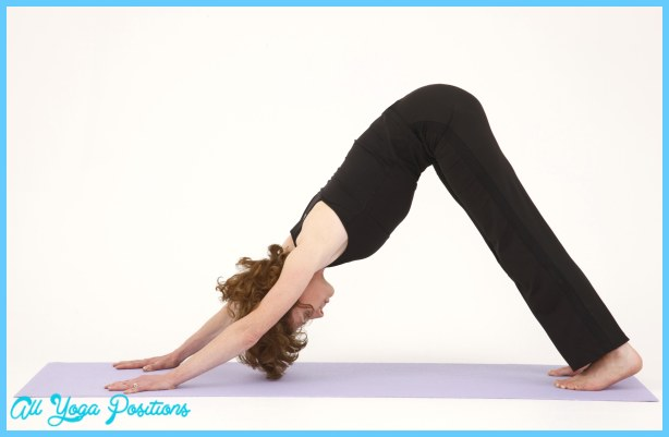 Downward Facing Dog Pose Yoga _1.jpg