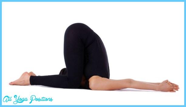 Ear Pressure Pose Yoga_3.jpg